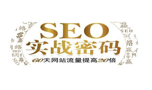 精读《SEO实战密码(第3版)》附2版高清PDF下载
