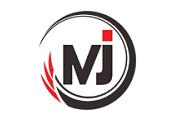 HMJ-Blog主题修改:不同页面显示不同的侧边栏
