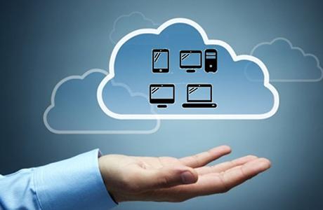 未来SEO:移动页面或影响PC排名