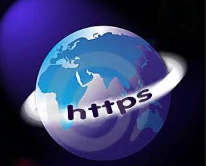 怎么建设利于SEO优化的HTTPS站点