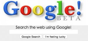谷歌seo:常常被忽略的站内优化问题有哪些