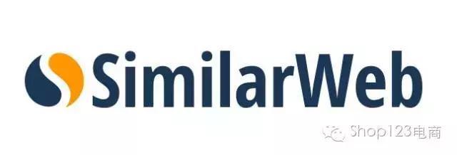 查询竞争对手网站流量(访问量)工具similarweb