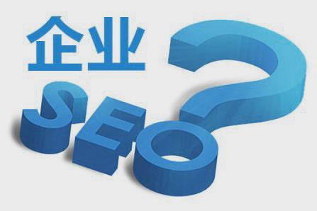 MeikSEO:设计企业搭配色彩应该遵循哪些原则