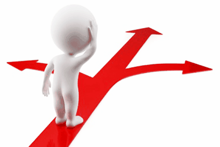 SEO产品定位,你的核心需求到底是啥?
